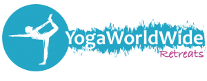Partner Yoga World Wide